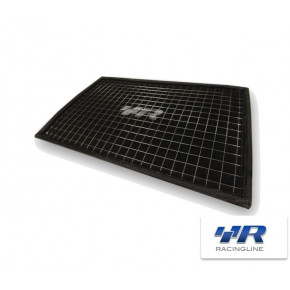 VWR High-Flow Panel Air Filter - Golf 5 GTI, Golf 6 R, Scirocco R