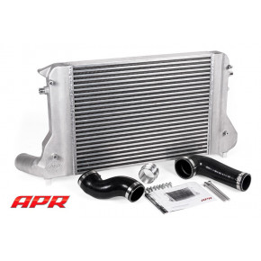 APR Front Mount Intercooler 2.0T