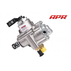 APR 2.0T FSI High Pressure Fuel Pump - NEW