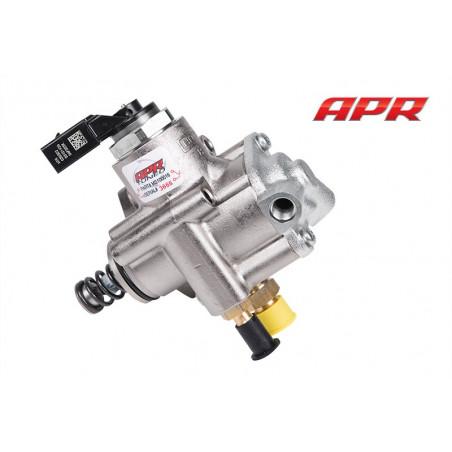 APR 2.0T FSI High Pressure Fuel Pump - NEW