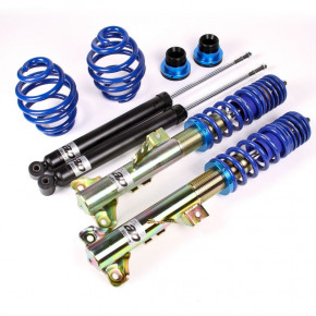 AP Coilovers Tuningwerkes