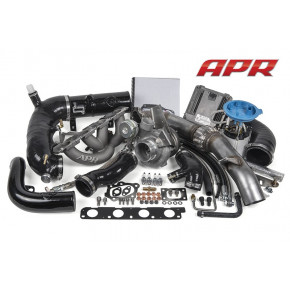 APR Stage 3 Turbo Kit Golf 6R / S3 2.0T EA113 FWD
