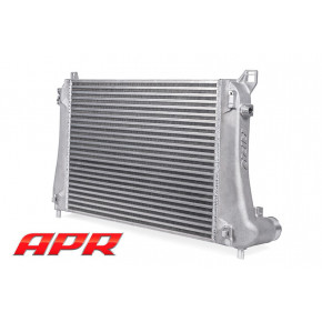 APR Intercooler Kit for 2.0TSI / TFSI MQB Vehicles