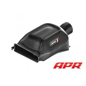 APR Carbonio Intake System - Volkswagen Golf / Scirocco 2.0TSI