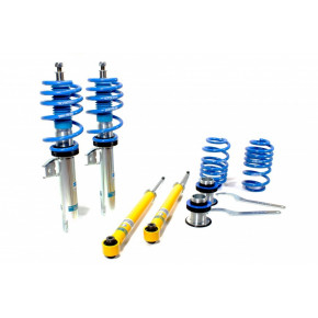 Bilstein B14 Coilover Kit Golf 7 GTI