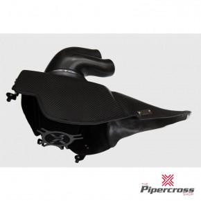 Pipercross V1 Carbon Fibre Air Box PXV1-12