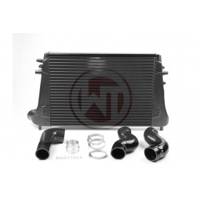 Wagner Tuning Intercooler 2.0TFSI/TSI Kit